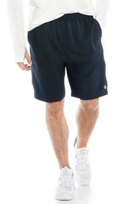 Men's Outpace Sport Shorts UPF 50+