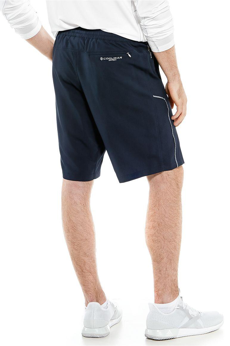 01599-410-1000-2-coolibar-sport-shorts-upf-50