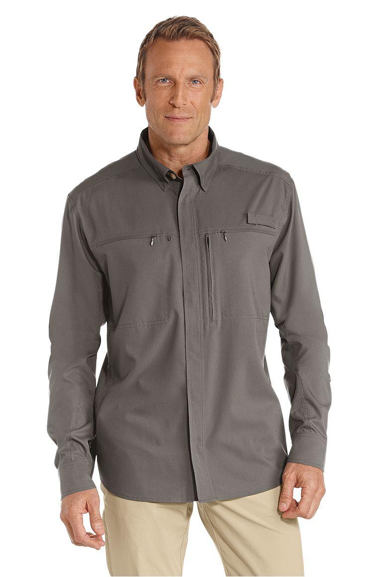 01601-313-1000-LD-coolibar-fishing-shirt-upf-50