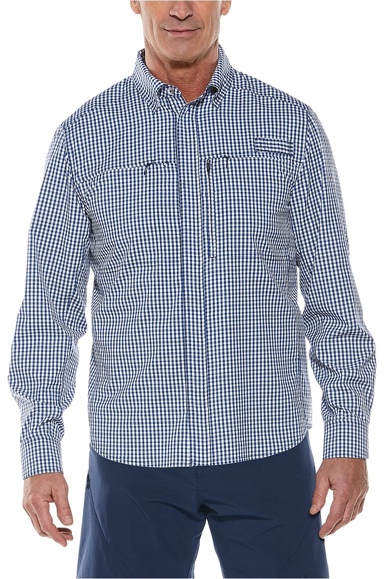 01601-313-1000-LD-coolibar-fishing-shirt-upf-50