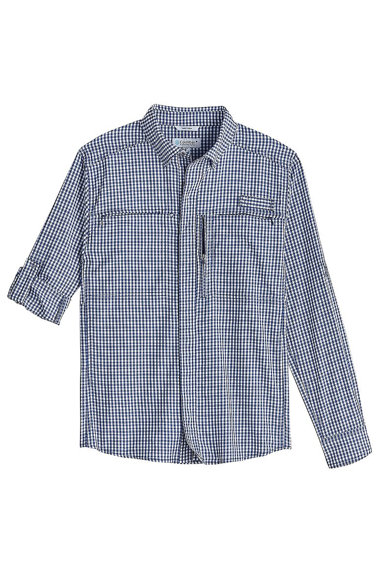01601-410-1014-LD-coolibar-baraco-fishing-shirt-upf-50