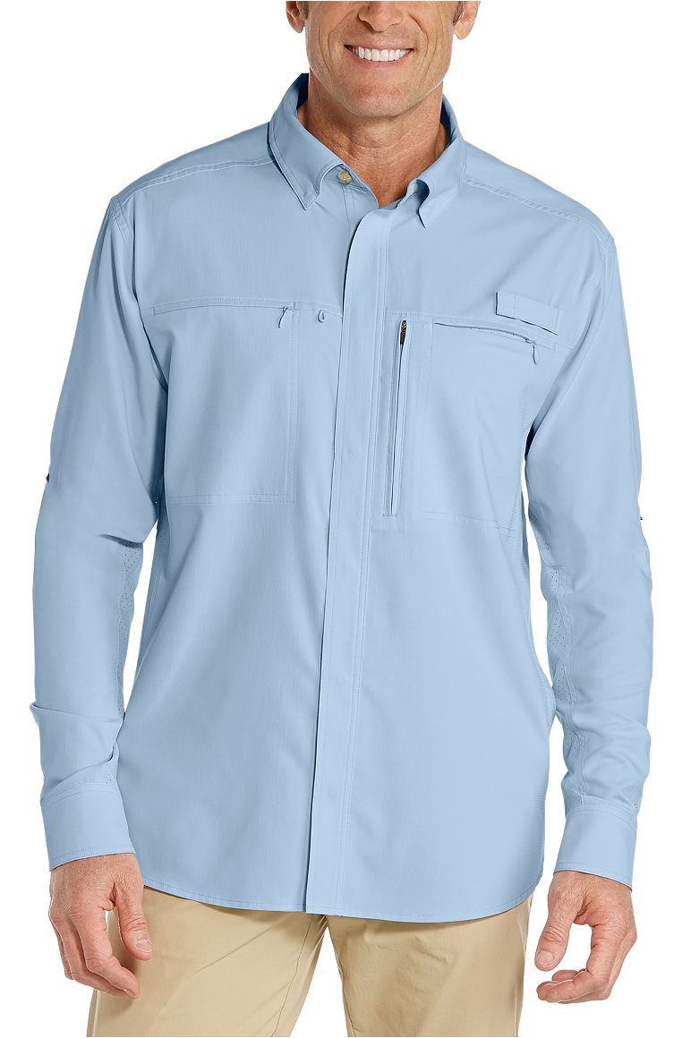 01601-313-1000-1-coolibar-fishing-shirt-upf-50