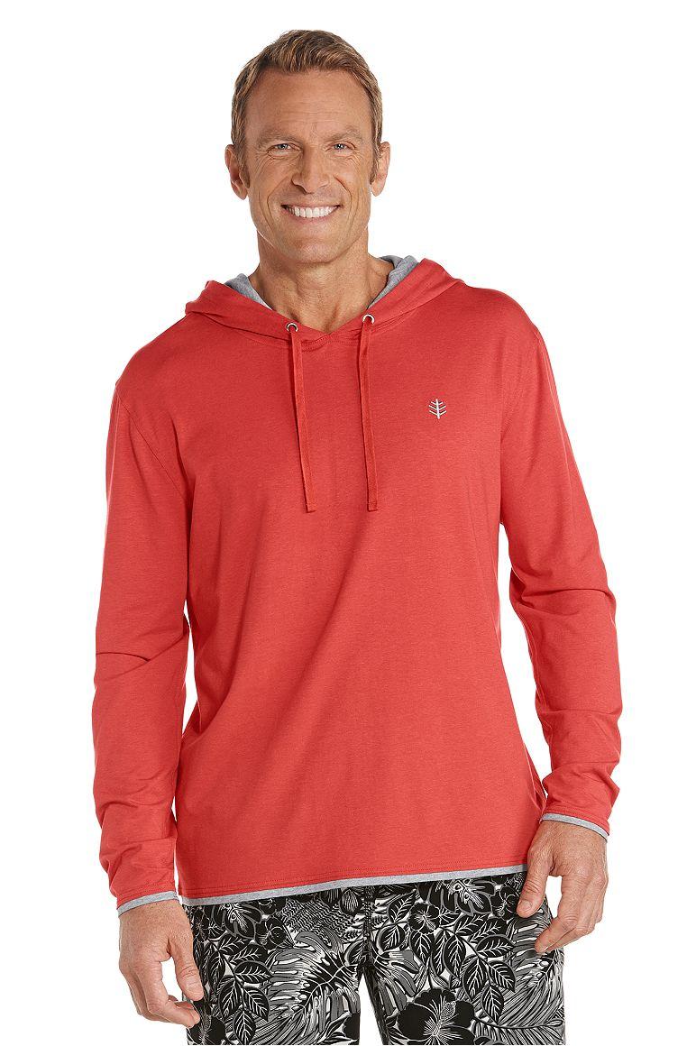 01602-315-1000-LD-coolibar-pullover-hoodie-upf-50