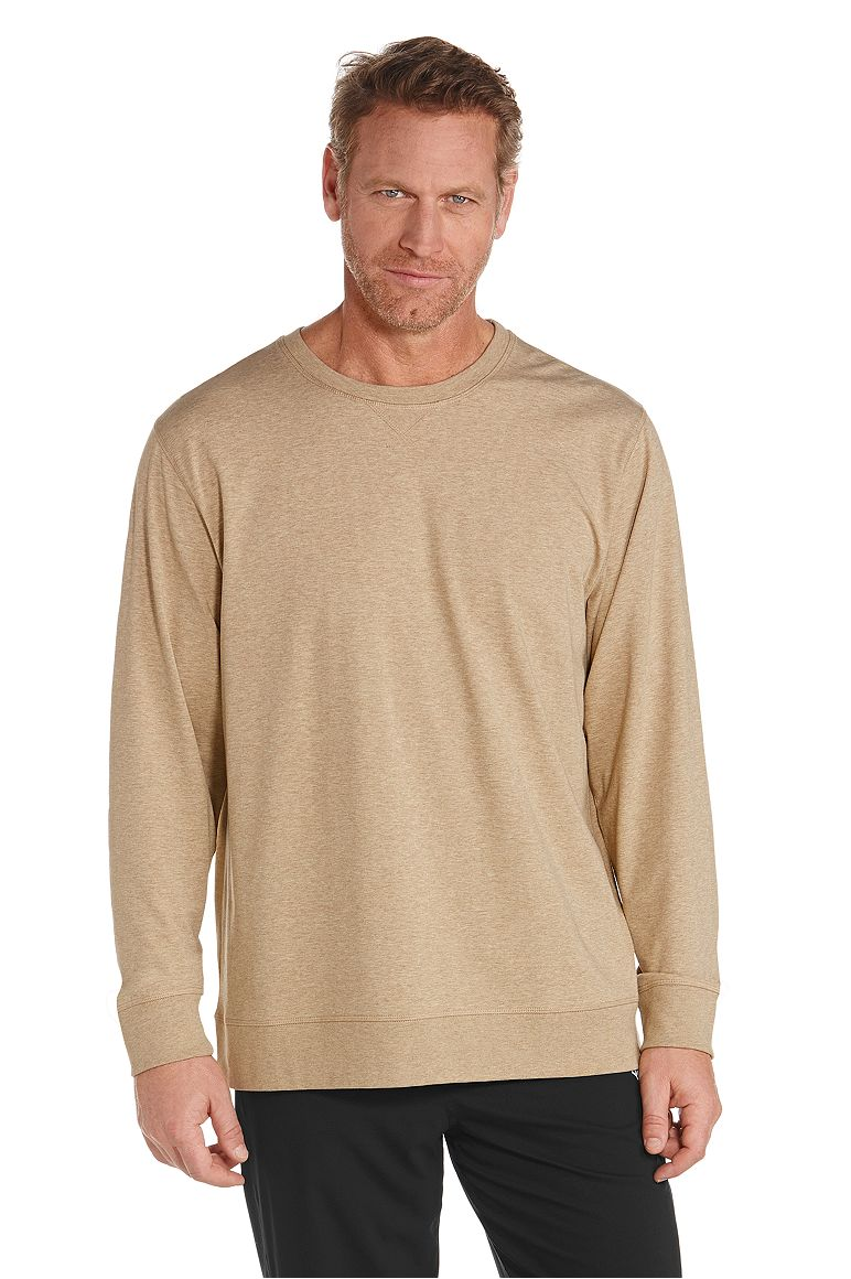 01603-204-1001-1-coolibar-crew-neck-shirt-upf-50