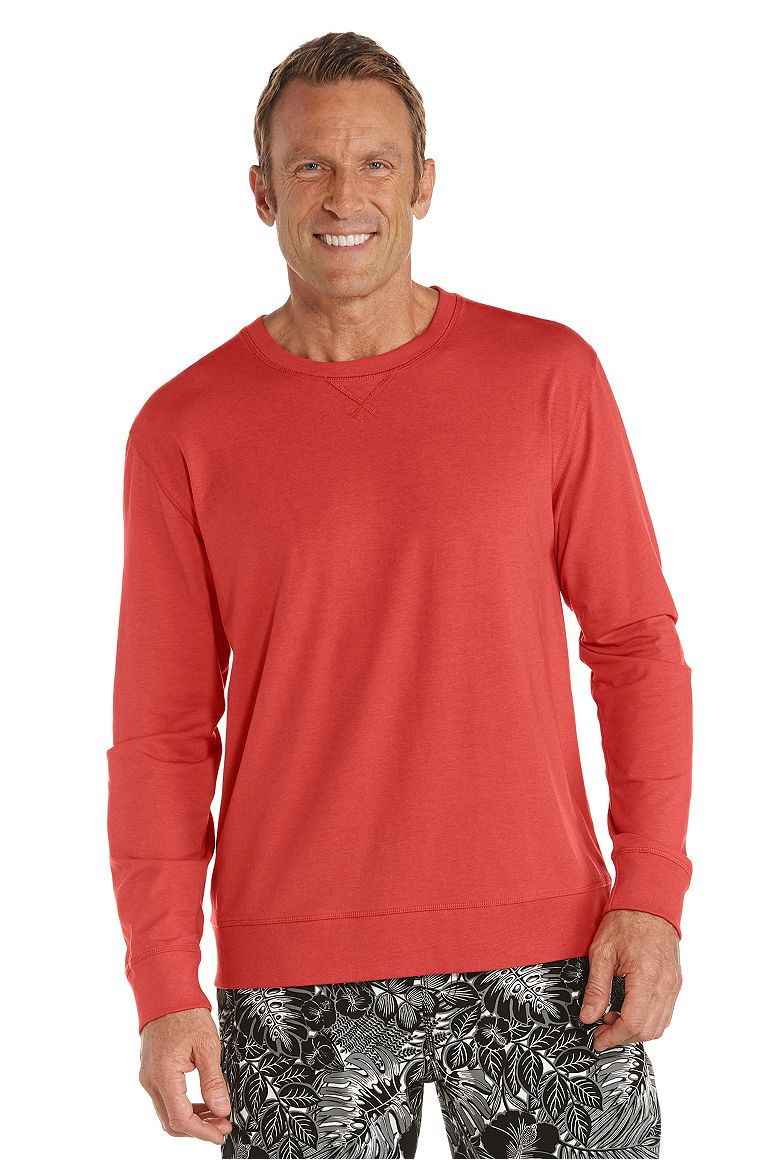 01603-204-1001-1-coolibar-crew-neck-shirt-upf-50