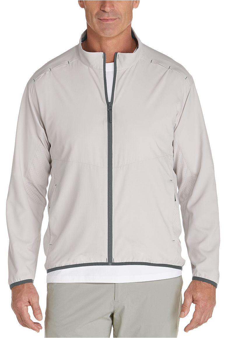 01604-462-1000-1-coolibar-packable-sunblock-jacket-upf-50