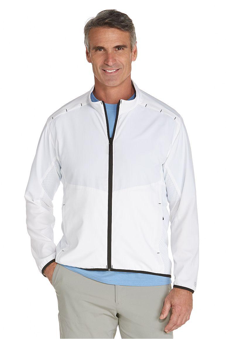 01604-026-1000-1-coolibar-packable-sunblock-jacket-upf-50