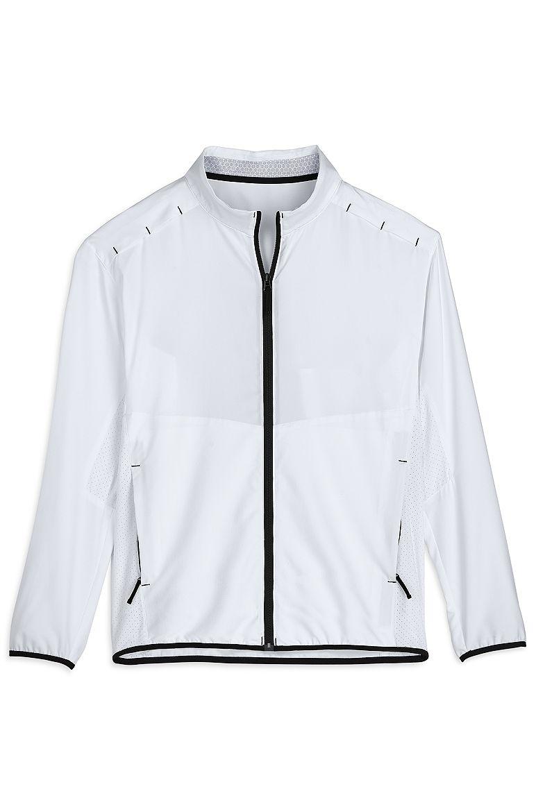01604-026-1000-LD-coolibar-packable-sunblock-jacket-upf-50