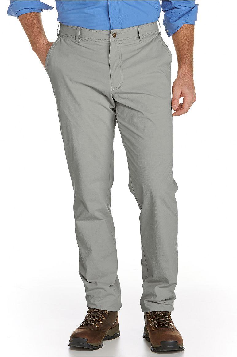 01606-082-1000-LD-coolibar-casual-pants-32-upf-50