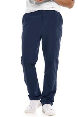 Men's Marco Summer Casual Pants UPF 50+