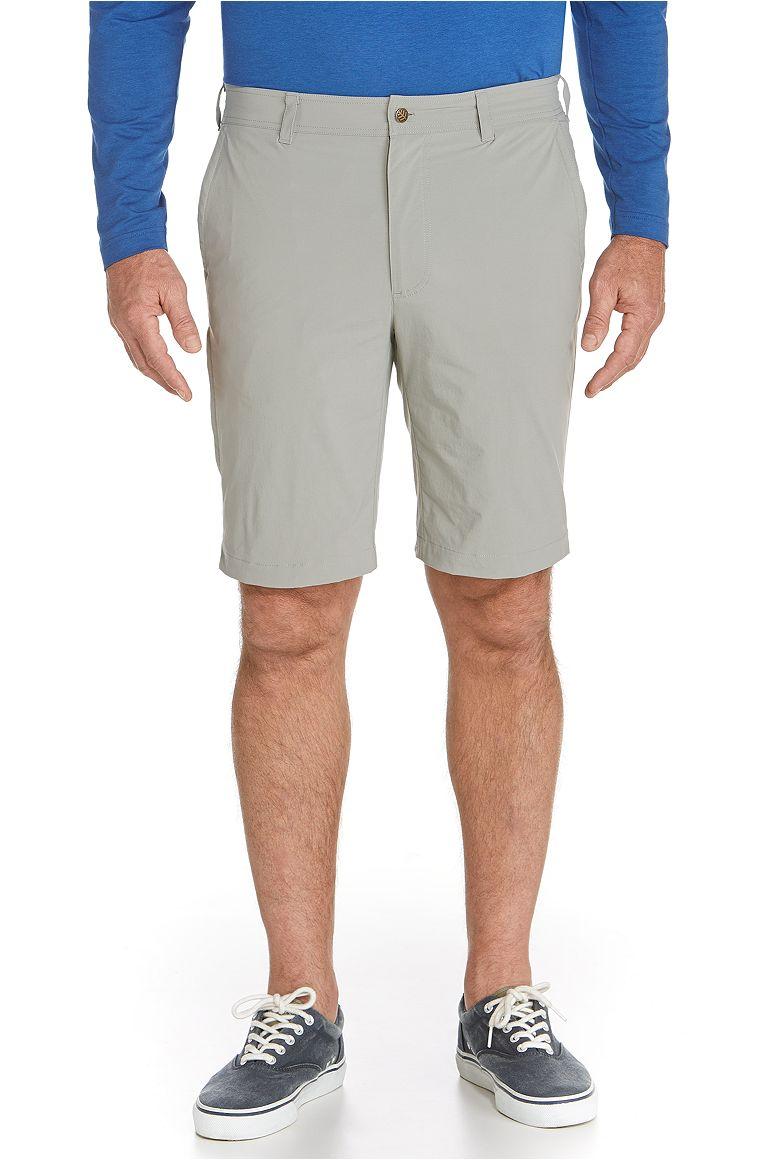 01607-082-1000-1-coolibar-casual-shorts-upf-50