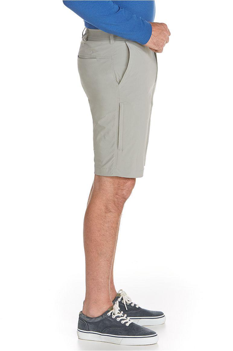 01607-082-1000-2-coolibar-casual-shorts-upf-50