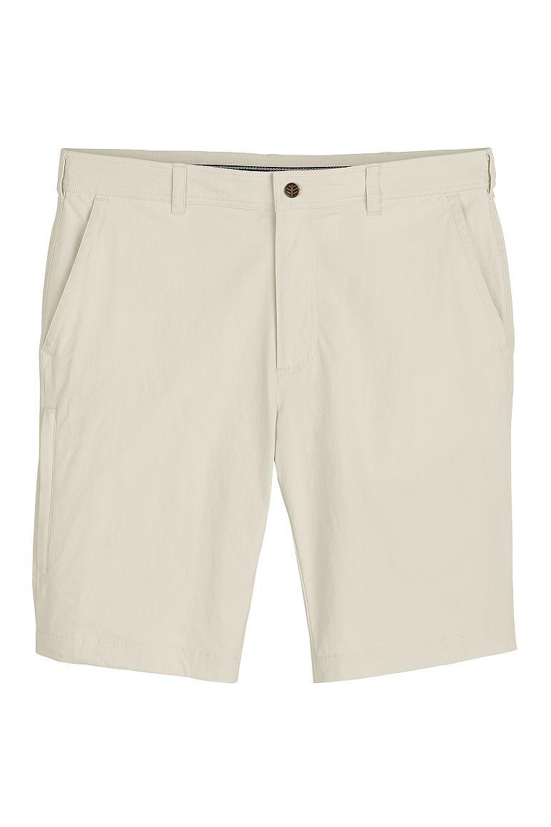 Men's Casual Shorts UPF 50+