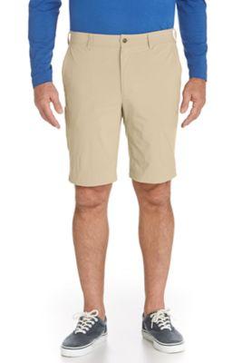 Men's Marco Summer Casual Shorts UPF 50+