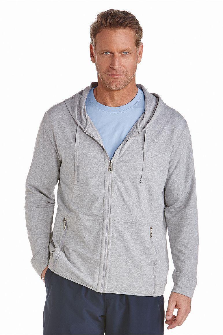 01612-033-1001-1-coolibar-zip-hoodie-upf-50