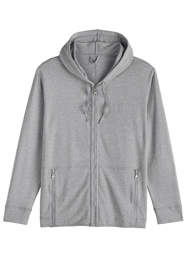 01612-033-1001-LD-coolibar-zip-hoodie-upf-50
