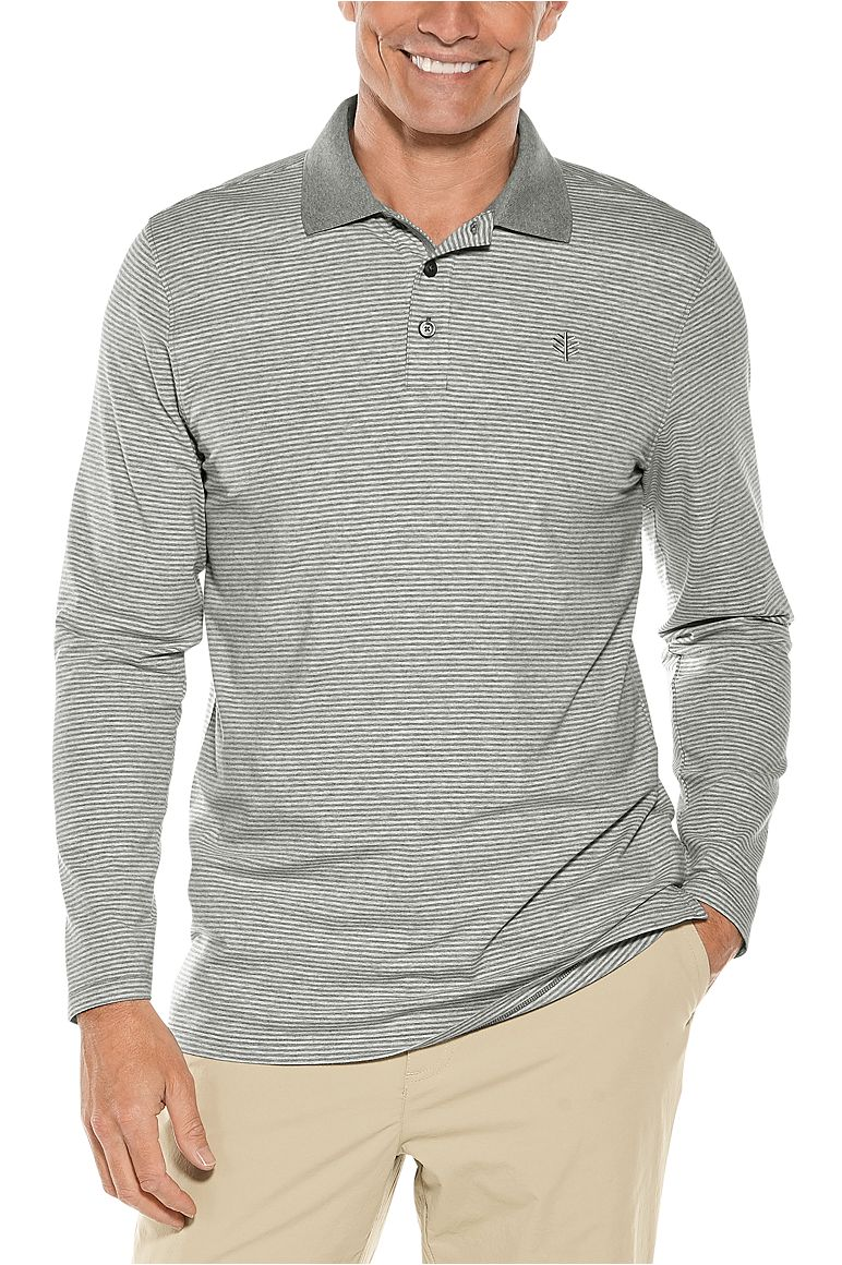01614-021-9024-1-coolibar-long-sleeve-polo-shirt-upf-50
