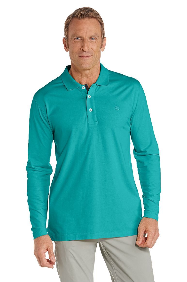 01614-306-1000-1-coolibar-long-sleeve-polo-shirt-upf-50_3