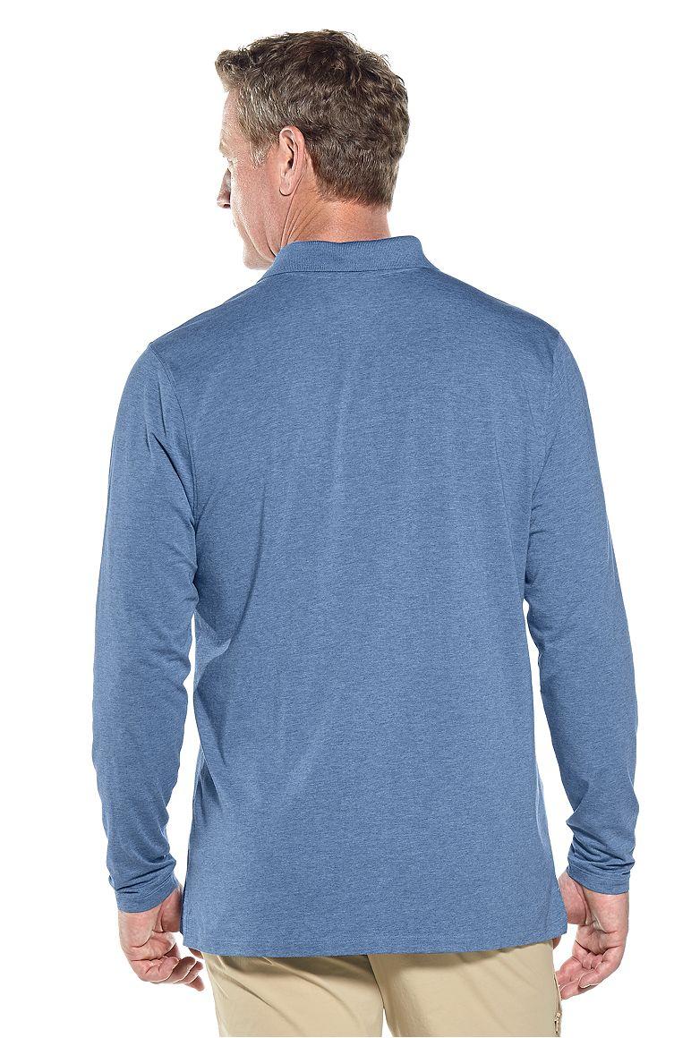 01614-476-1001-2-coolibar-weekend-long-sleeve-polo-shirt-upf-50_3