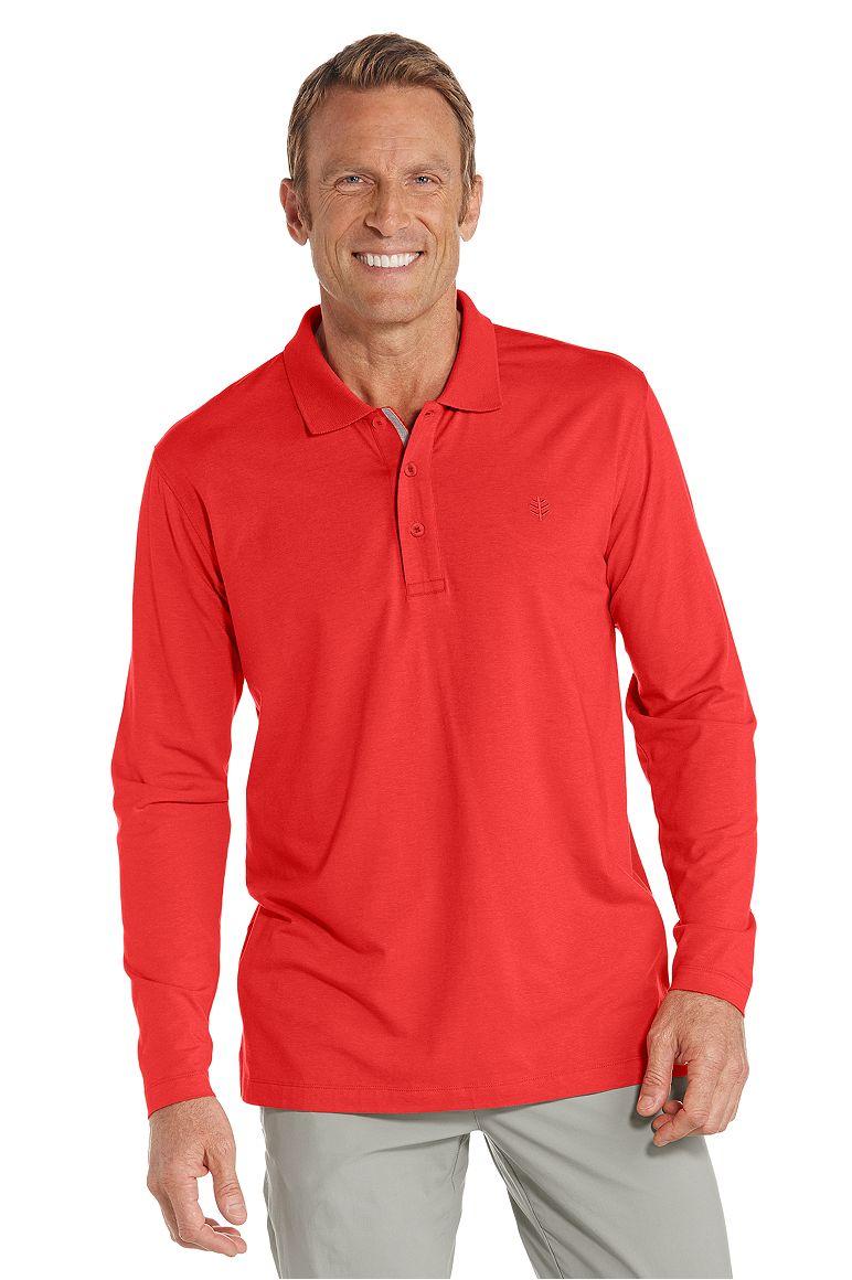 01614-615-1000-1-coolibar-long-sleeve-polo-shirt-upf-50_7