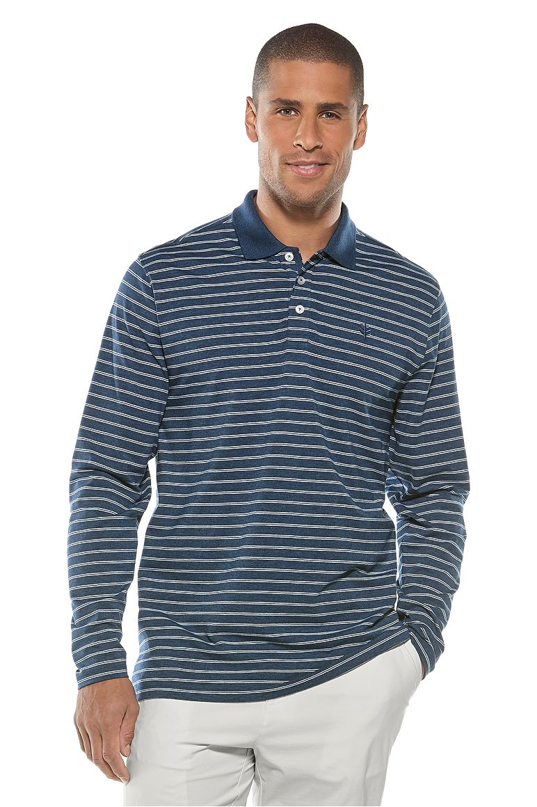 01614-033-1001-1-coolibar-long-sleeve-polo-shirt-upf-50