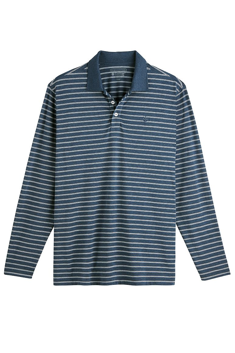 01614-932-9006-LD-coolibar-long-sleeve-polo-shirt-upf-50