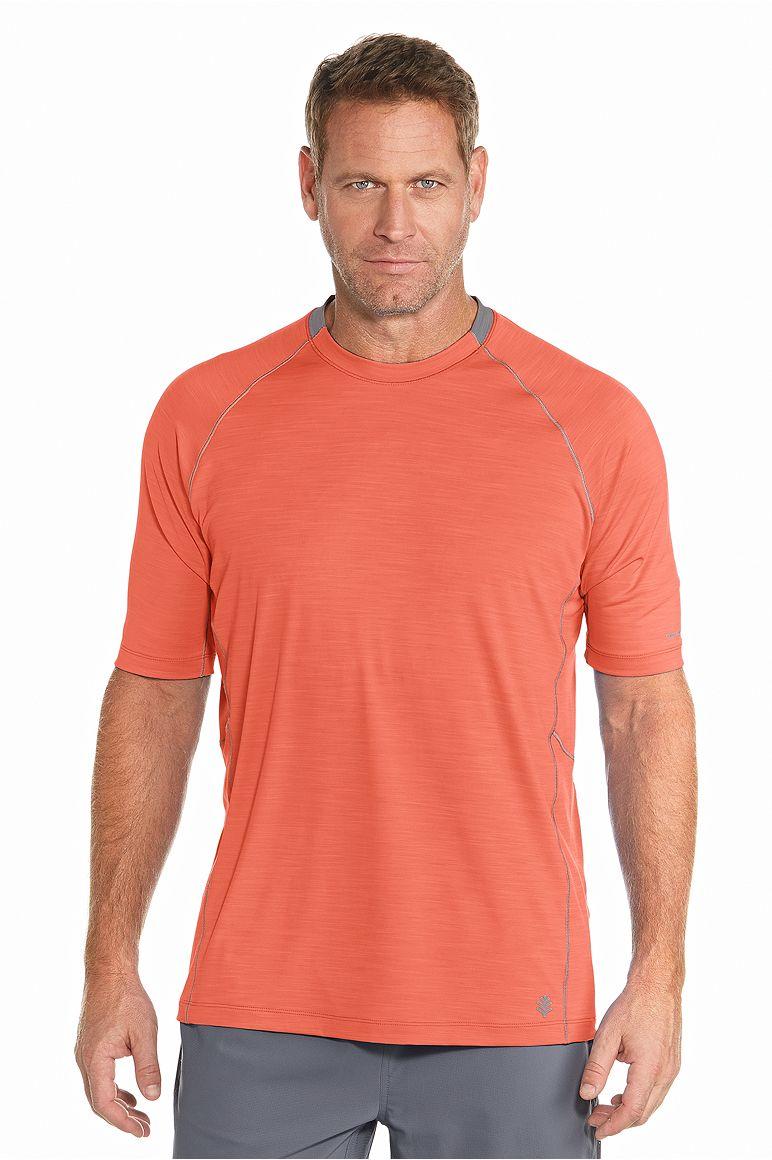 01619-111-1000-1-coolibar-s-s-workout-shirt-upf-50