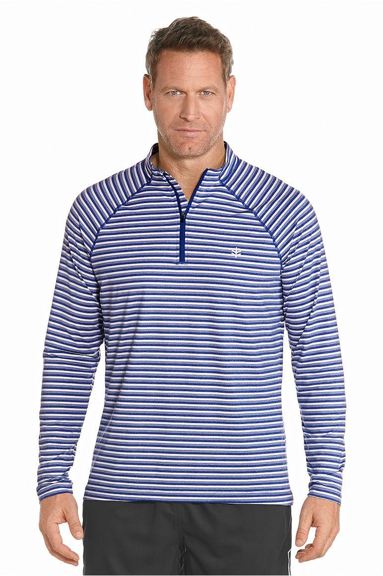 01620-933-9004-1-coolibar-golf-pullover-upf-50