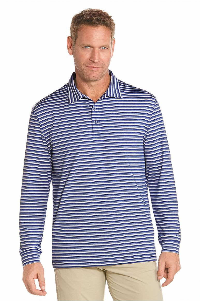 01622-927-9004-1-coolibar-long-sleeve-golf-polo-upf-50