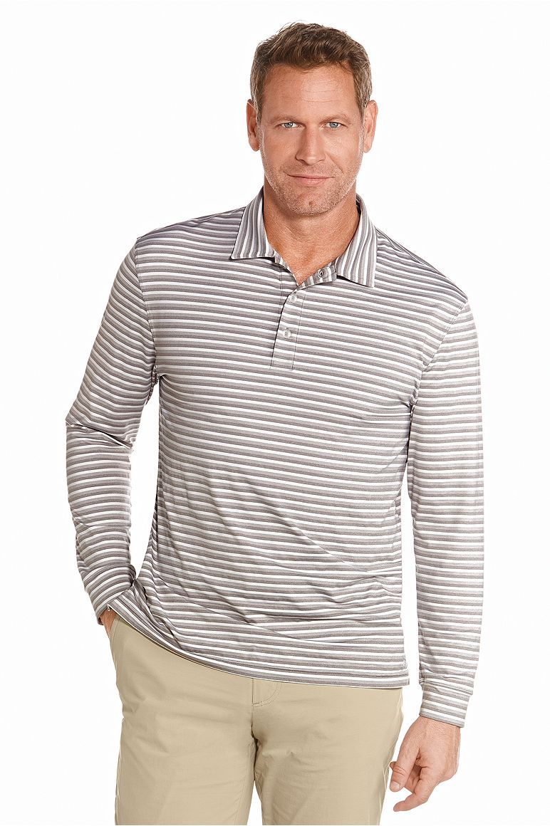 01622-933-9004-1-coolibar-long-sleeve-golf-polo-upf-50