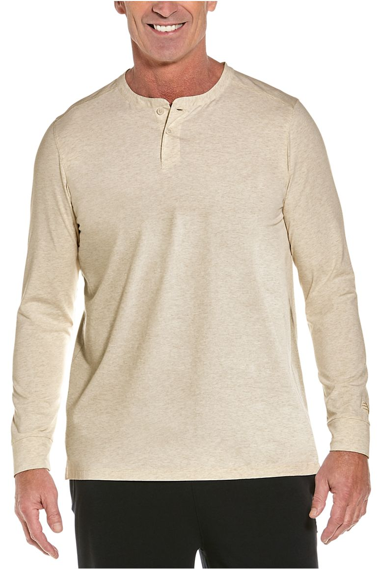 01623-476-1001-1-coolibar-long-sleeve-henley-upf-50
