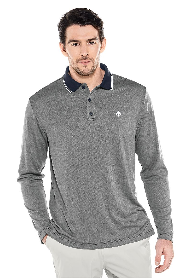 01632-085-1005-LD-coolibar-mens-long-sleeve-links-golf-polo-upf-50