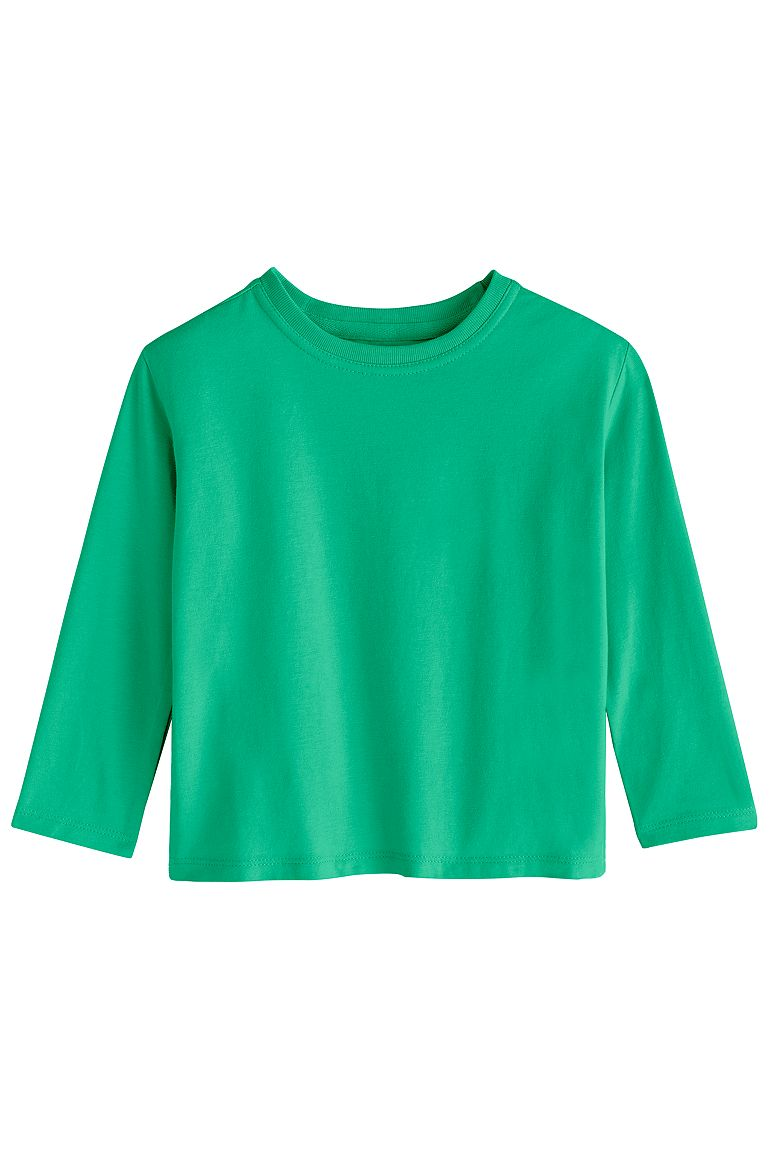 01702-433-1000-LD-coolibar-toddler-zno-t-shirt-upf-50_3