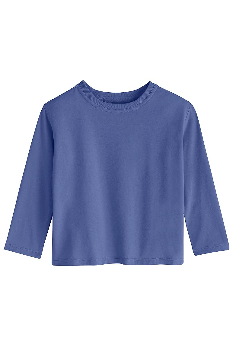 01702-458-1000-1-coolibar-toddler-zno-t-shirt-upf-50_6_1