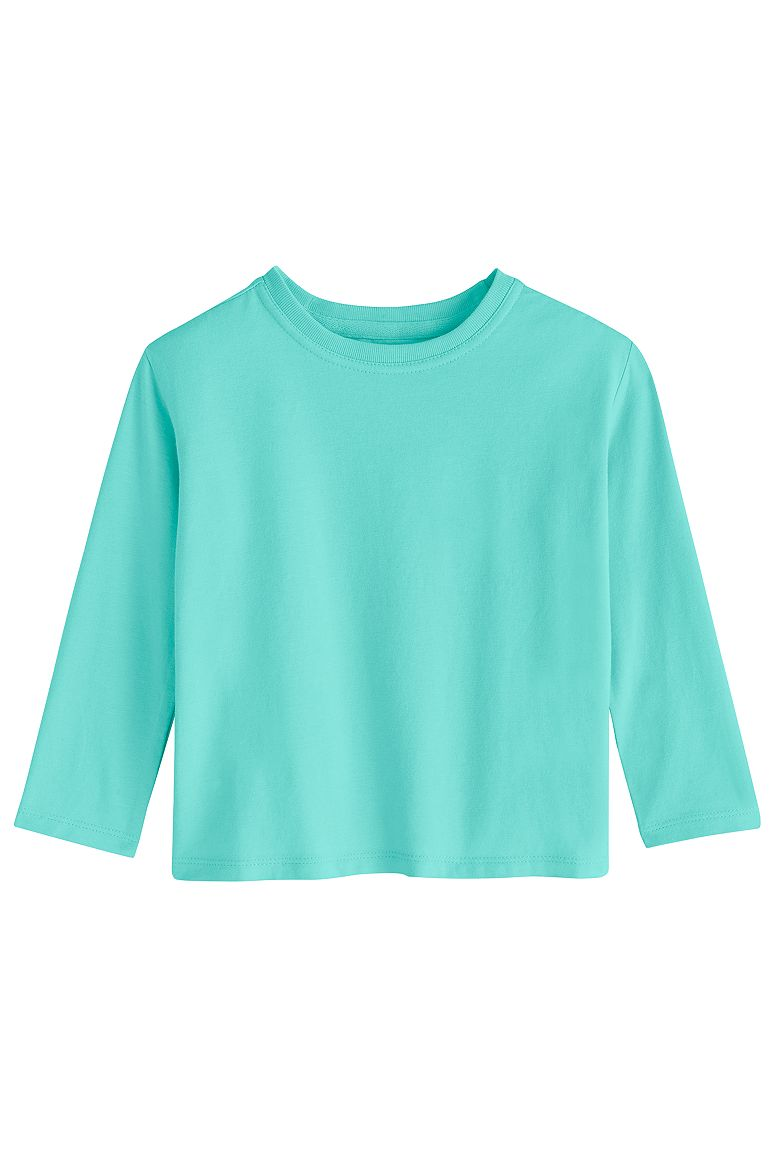 01702-458-1000-1-coolibar-toddler-zno-t-shirt-upf-50_6