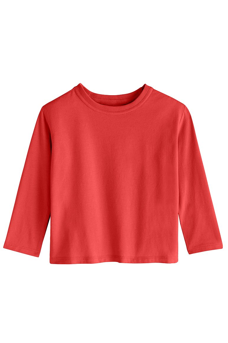 01702-458-1000-1-coolibar-toddler-zno-t-shirt-upf-50_6