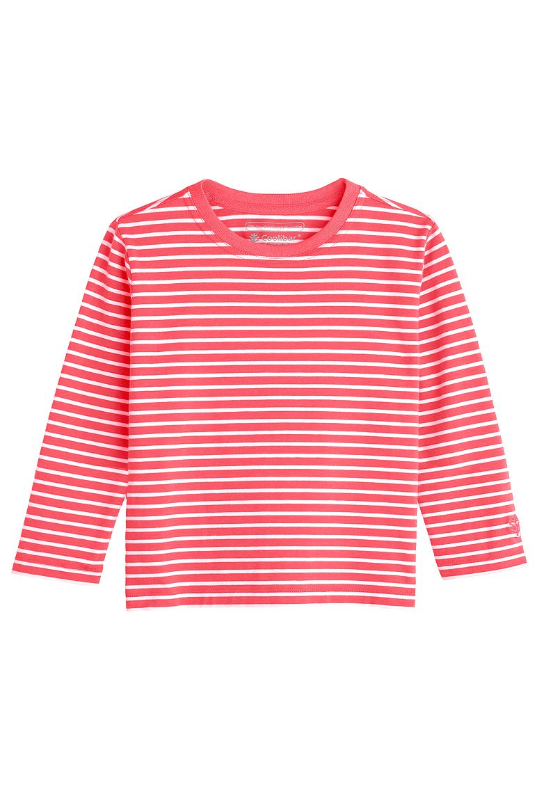 01702-433-1000-LD-coolibar-toddler-zno-t-shirt-upf-50