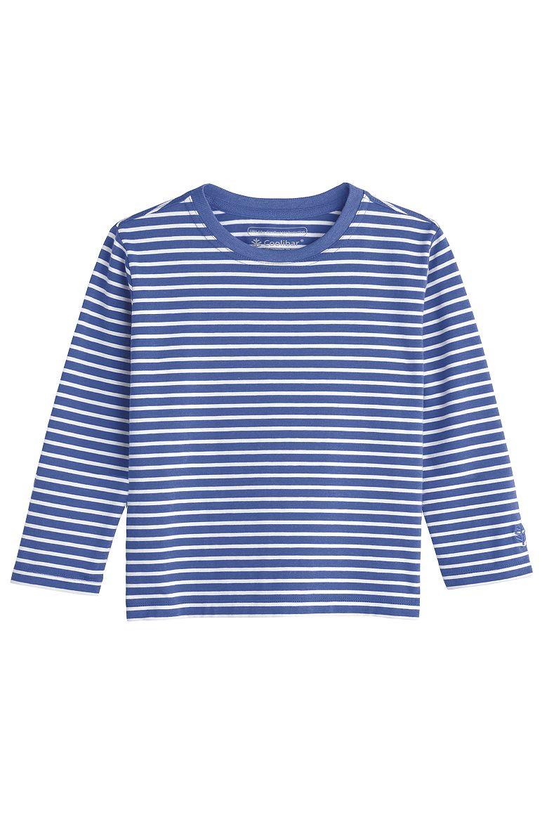 01702-433-1000-LD-coolibar-toddler-zno-t-shirt-upf-50