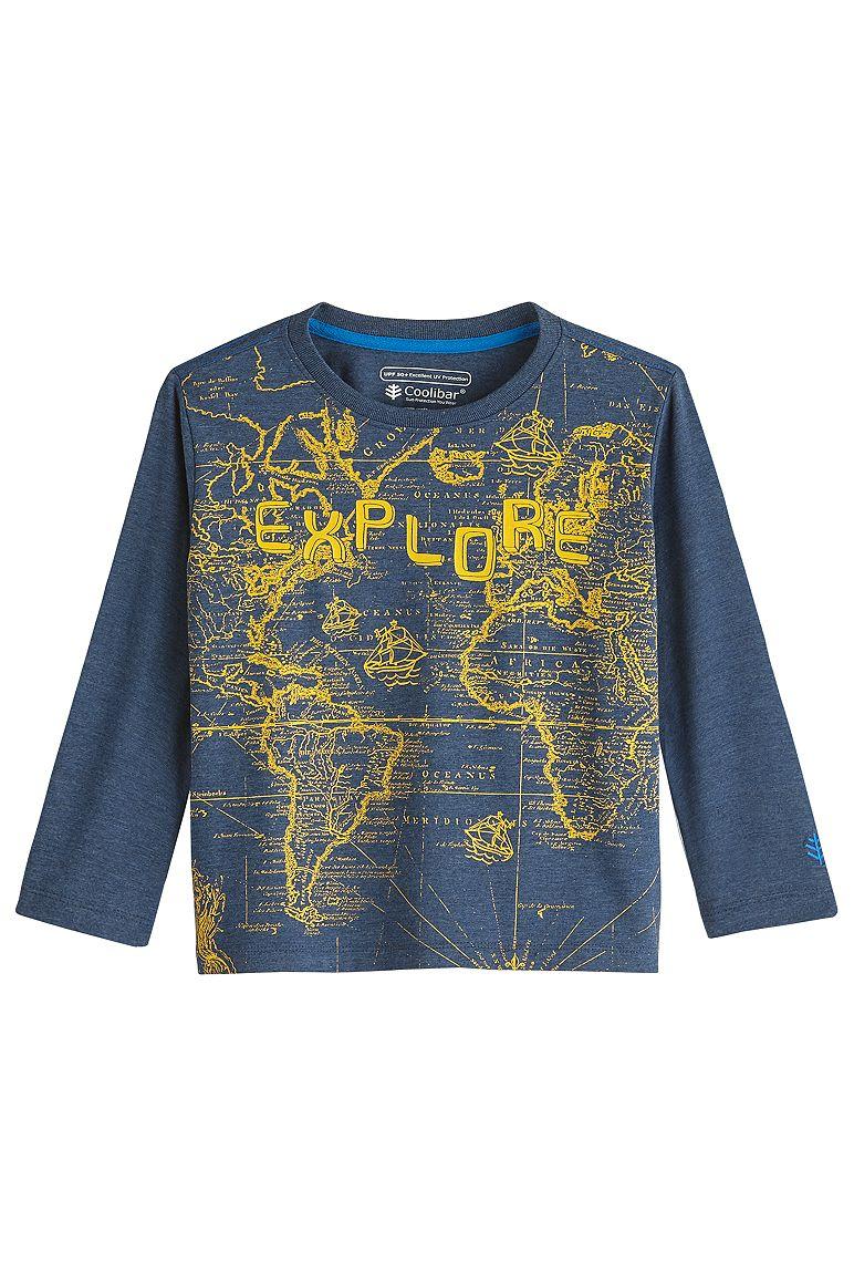 01703-453-6033-1-coolibar-toddler-graphic-t-shirt-upf-50_5_1