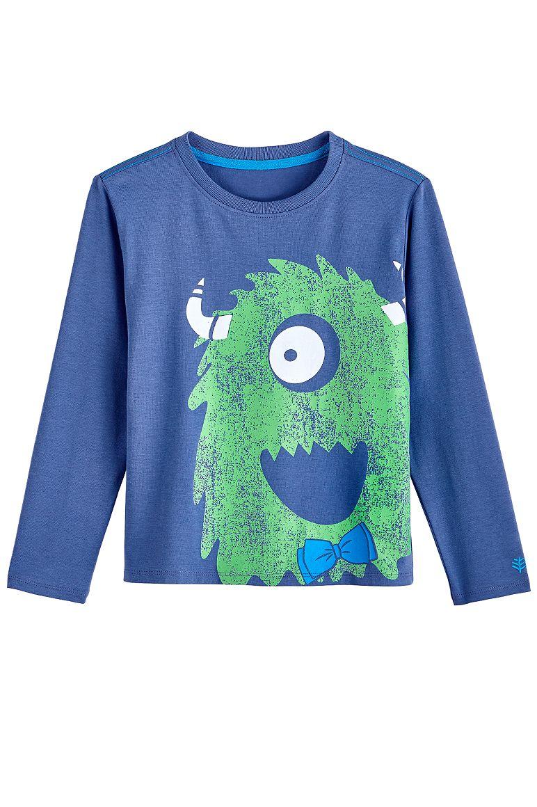 01703-793-6042-1-coolibar-toddler-graphic-t-shirt-upf-50_4
