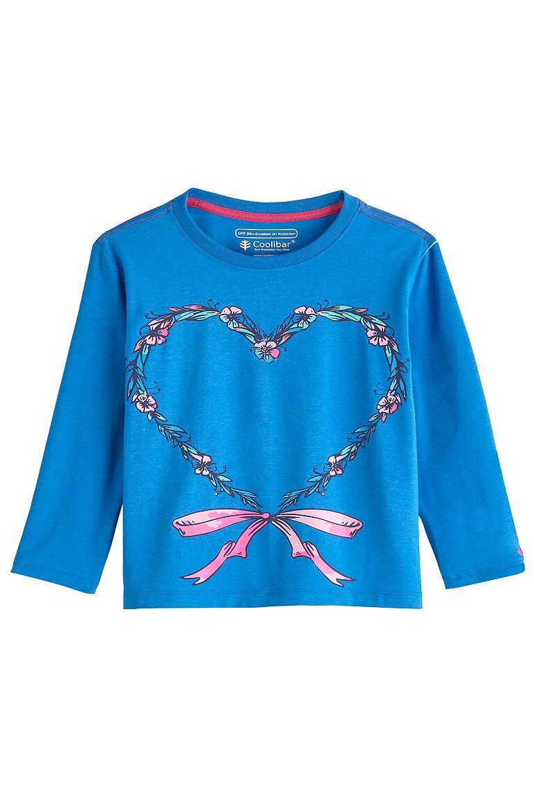 01703-793-6042-1-coolibar-toddler-graphic-t-shirt-upf-50_3