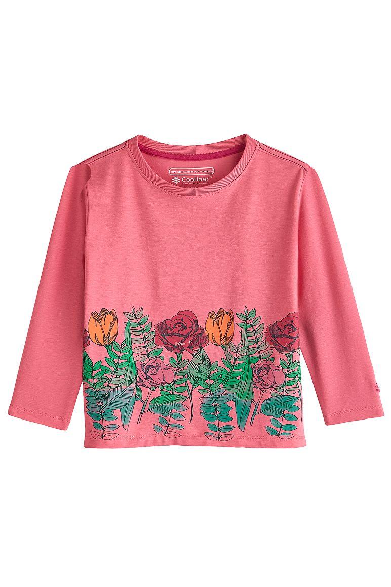01703-793-6042-1-coolibar-toddler-graphic-t-shirt-upf-50