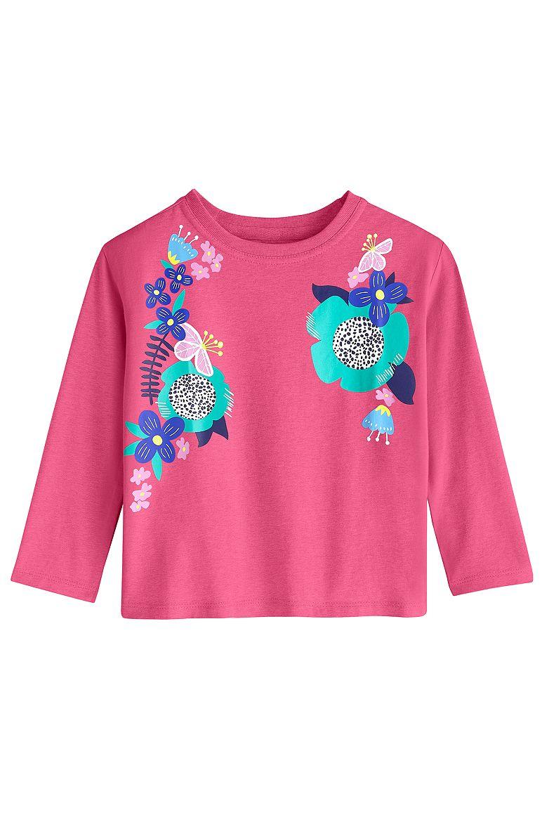 17caa62de Baby & Toddler Beachwear: Sun Protection Clothing - Coolibar : Sun ...