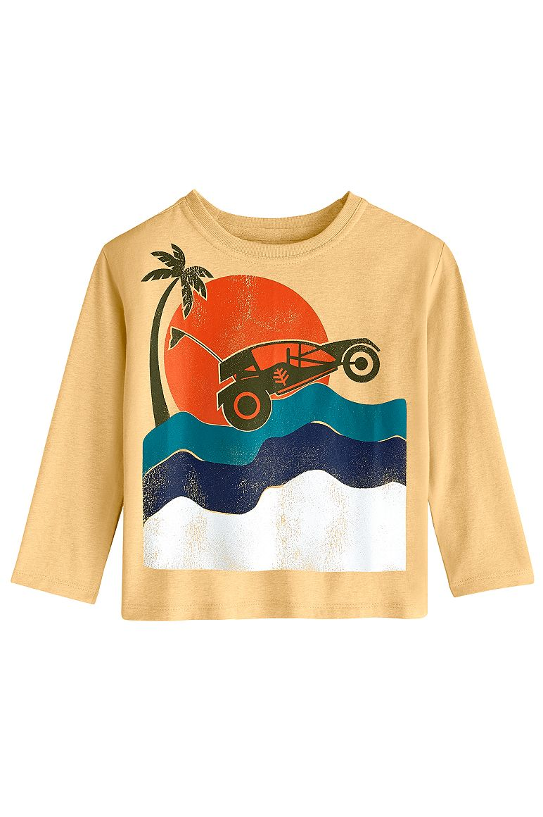 01703-453-6033-1-coolibar-toddler-graphic-t-shirt-upf-50_5_1