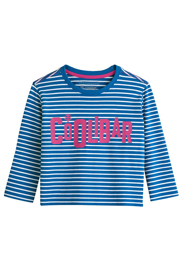 01703-793-6042-1-coolibar-toddler-graphic-t-shirt-upf-50_3
