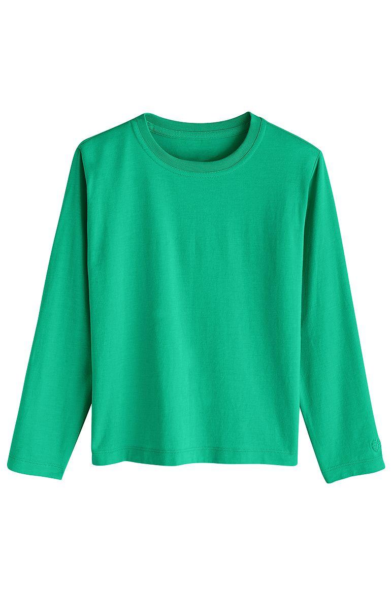 01810-458-1000-1-coolibar-kids-zno-t-shirt-upf-50_7_1