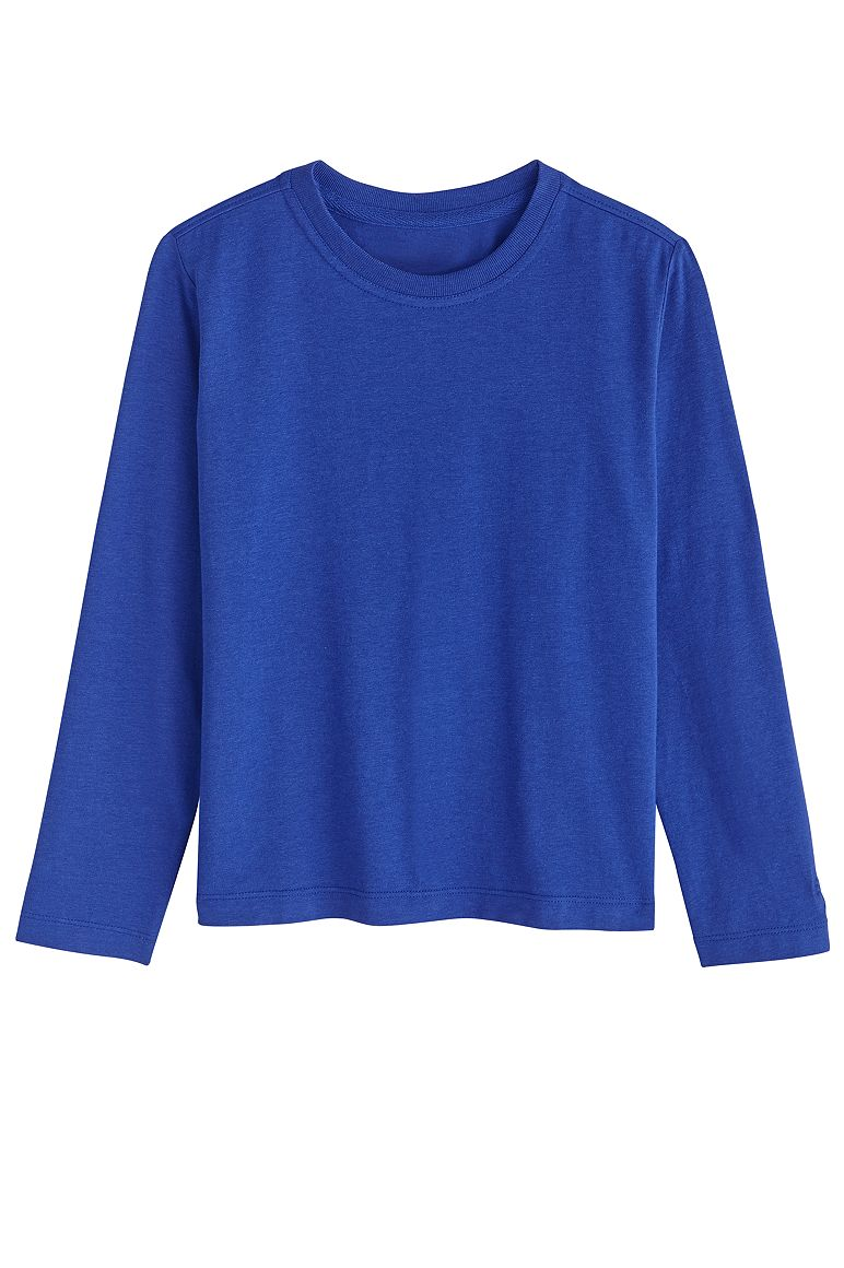01810-458-1000-1-coolibar-kids-zno-t-shirt-upf-50_7
