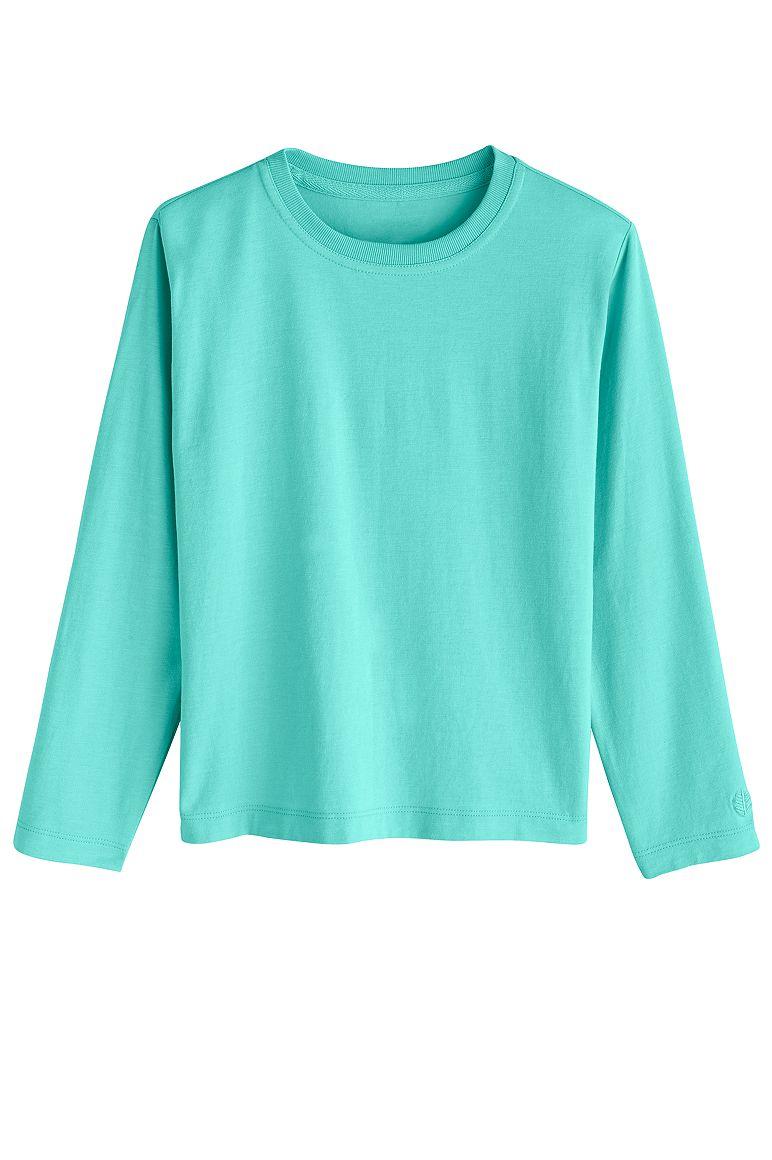 01810-670-1000-1-coolibar-kids-zno-t-shirt-upf-50_7