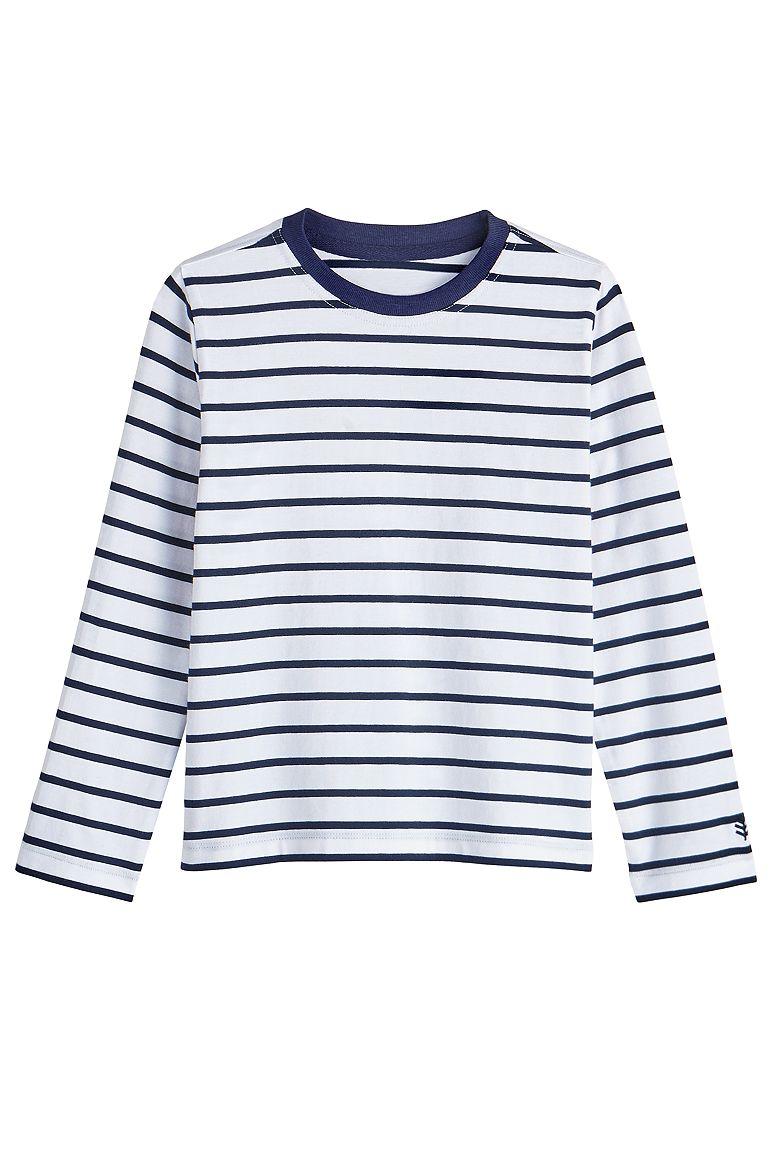 01810-033-1001-1-coolibar-kids-zno-t-shirt-upf-50