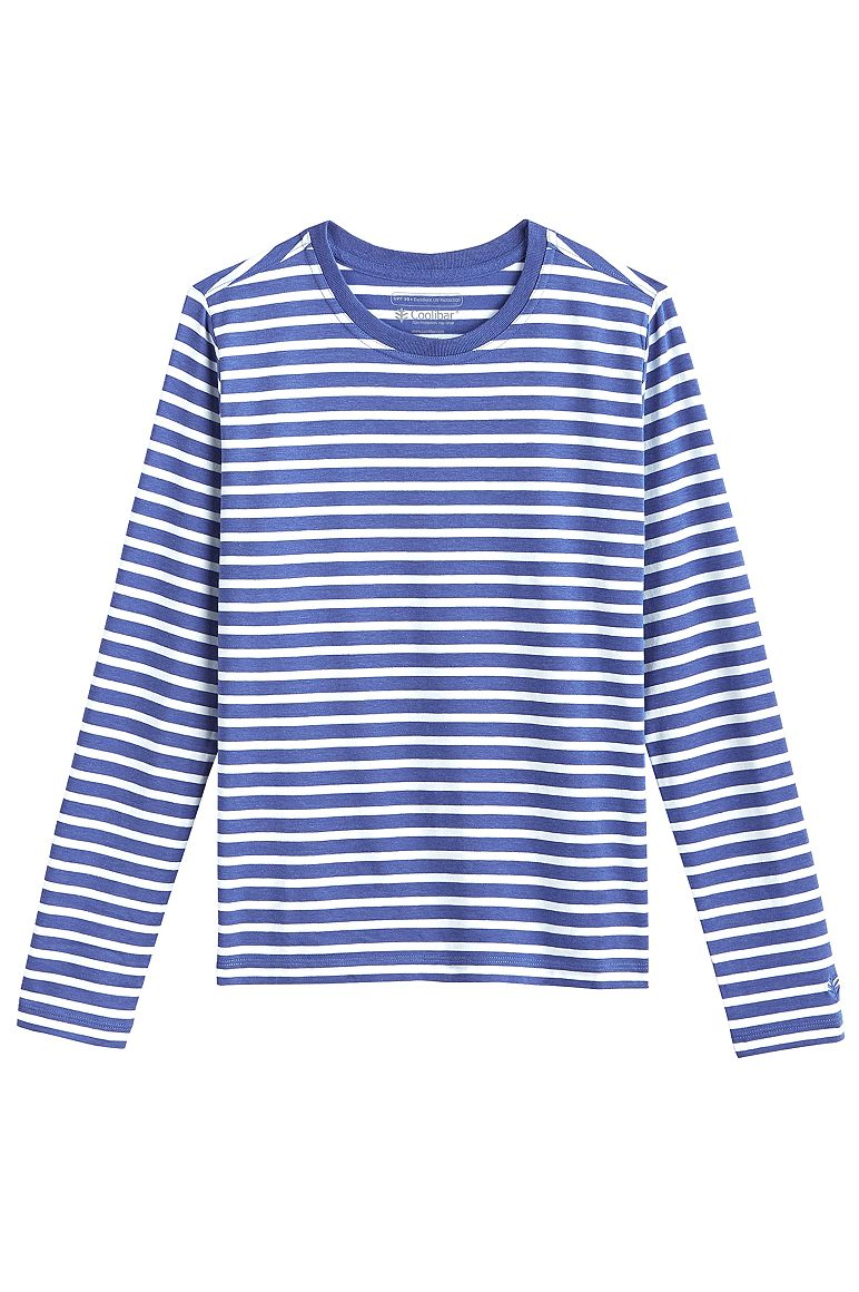 01810-033-1001-1-coolibar-kids-zno-t-shirt-upf-50